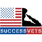 SuccessVets: Advice For Veterans On Life After The Military show