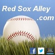 Red Sox Alley show