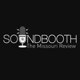 The Missouri Review Soundbooth » TMR Podcast Feed show