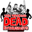 The Walking Dead Enthusiasts Podcast show