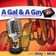 A Gal & A Gay show