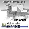 Design & Other Fun Stuff show