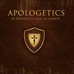 Apologetics 101 show