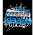 The League of Geekz Podcast show