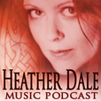 HeatherDale.com » Podcast Feed show