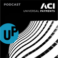 ACI Worldwide Podcast Series show