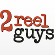 2 Reel Guys - The Art of Visual Story-telling show