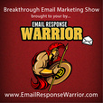 Breakthrough Email Marketing Show show
