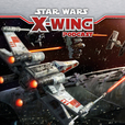 The X-Wing Podcast | A Star Wars X-Wing Miniatures Game Podcast show