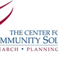 CommunitySolutions show
