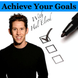 Achieve Your Goals with Hal Elrod: Success | Productivity | Personal Development | Lifestyle | Business show