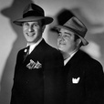 Abbott and Costello - Old Time Radio show