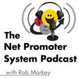 The Net Promoter System Podcast show