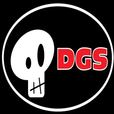 Dead Games Society show