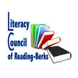 The Literacy Council of Reading Berks show
