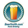 BeerSmith Home and Beer Brewing Video Podcast show