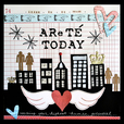 Jenn Pipe & the Areté Today Podcast show
