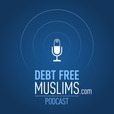 DebtFreeMuslims Podcast show