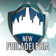 New Philadelphia 2011 show