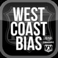 West Coast Bias show