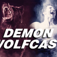 The Demon Wolfcast - A Teen Wolf Podcast show