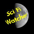 Sci Fi Watcher show