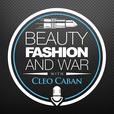 Beauty Fashion And War show