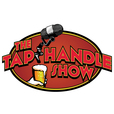 The Tap Handle Show show