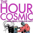 The Hour Cosmic show