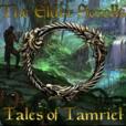 Tales of Tamriel show