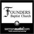 Founders Baptist Church show