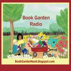 Book Garden Radio show