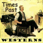 Western Theater show