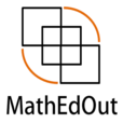 The MathEd Out Podcast show