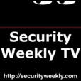 Paul's Security Weekly TV show