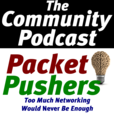 Packet Pushers Community Channel show