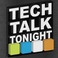 Tech Talk Tonight Audio show