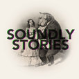 Soundly Stories show