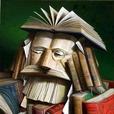 Books, books, books! show