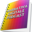 Narrativa Digitale - il podcast che ama gli ebook show