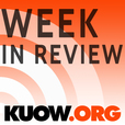Week In Review show