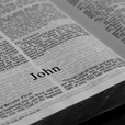 Roadway Alliance Church - A Study of The Book of John show
