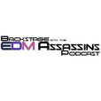 Backstage with the EDM Assassins show