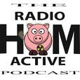 RadioActive Ham show