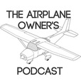 Podcast – The Airplane Owners Podcast show