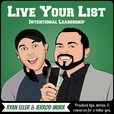 The Live Your List Show show