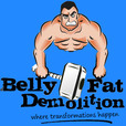 Belly Fat Demolition Master Class   Where Transformations Happen show