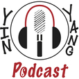 Yin Yang Podcast - Acupuncture, TCM, and Chinese Medicine show