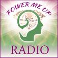 Power Me Up Radio show