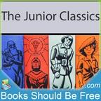 The Junior Classics by William Patten show
